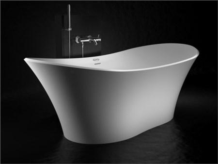 vasca da bagno infinito