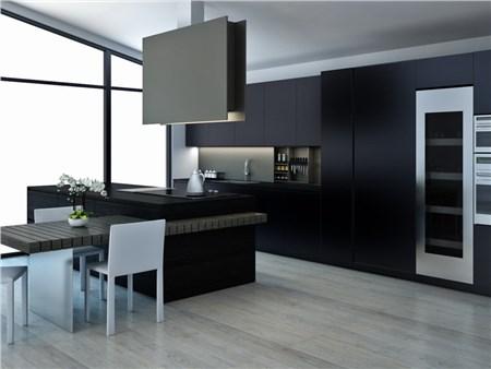 Idee e consigli per l 39 arredamento della casa for Arredamento della casa
