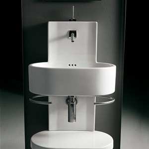 Lavabo Easy small