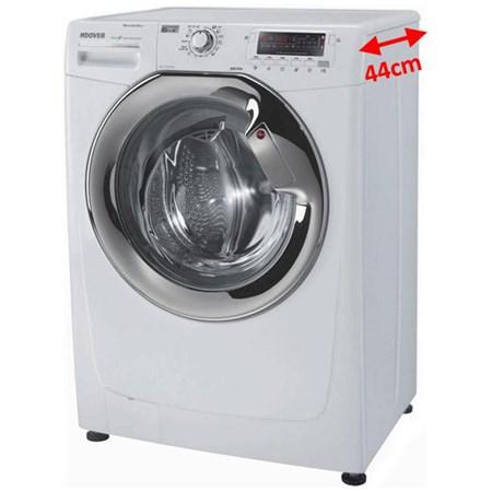 Mobili da cucina di grandi dimensioni: Lavasciuga risparmio energetico