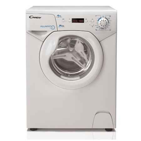 Modelli lavatrici altezza ridotta