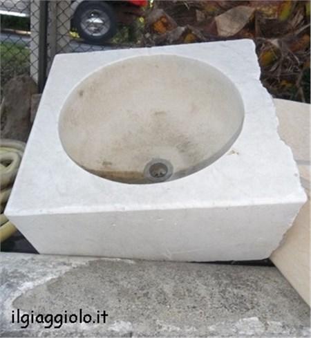 Lavelli Da Giardino Plastica.I Lavelli Da Esterno Per Il Giardino