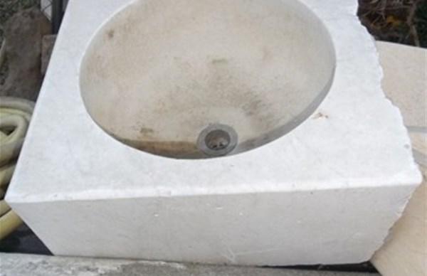 Lavello Da Giardino In Plastica : I lavelli da esterno per il giardino