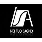 Isa Arredo Bagno.Isa Bagno