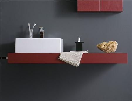 Piano bagno per lavabo TOP 10