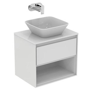 accessori bagno ideal standard