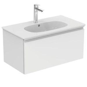 sanitari per bagno ideal standard