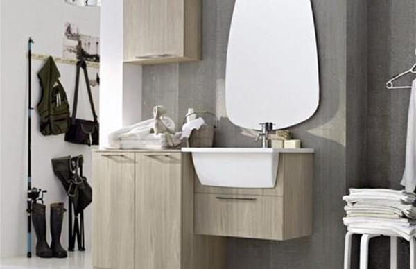Lavanderia in casa arredamento mobili per lavanderia with