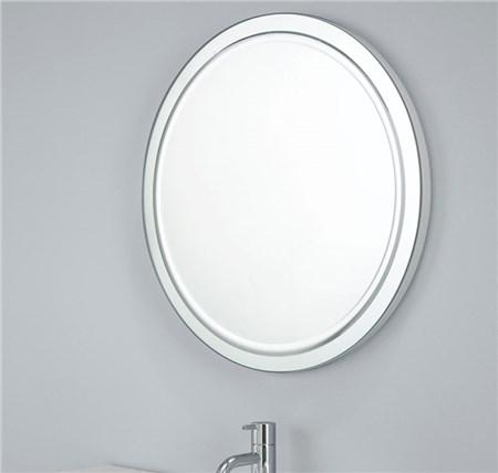 Specchio Tondo Cm 60