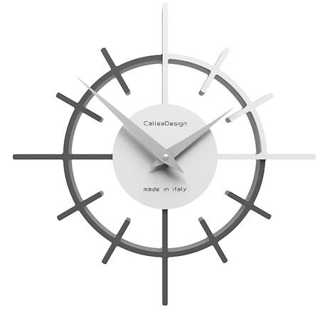 Orologi da parete moderni - Orologi componibili da parete ...