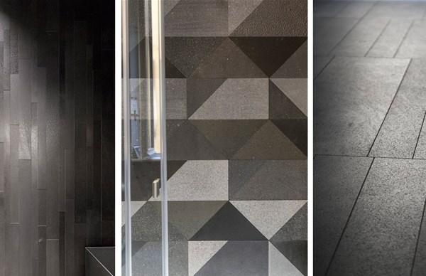 Pavimenti rivestimenti - Piastrelle pietra lavica ...