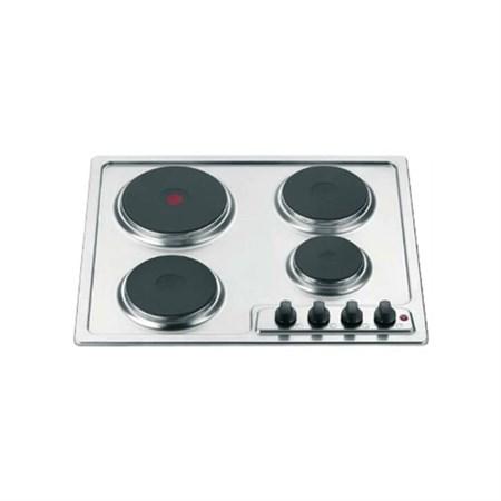 Piano cottura nardi bh04x - Cucine con piastre elettriche ...