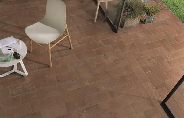 Piastrelle pavimenti e rivestimenti