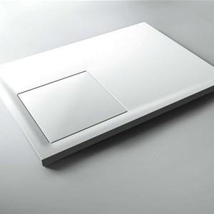 Piatto Doccia Colorato Ideal Standard.Piatti Doccia Rettangolari