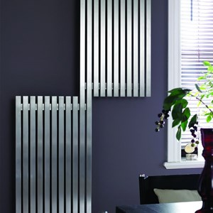 Accuro Korle Radiators