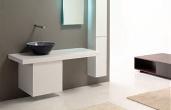 Vasca Da Bagno Freestanding By Rapsel Prezzo : Vasca da bagno offerte immagini idea di offerta vasca da