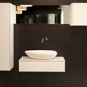 Mobile bagno Wit