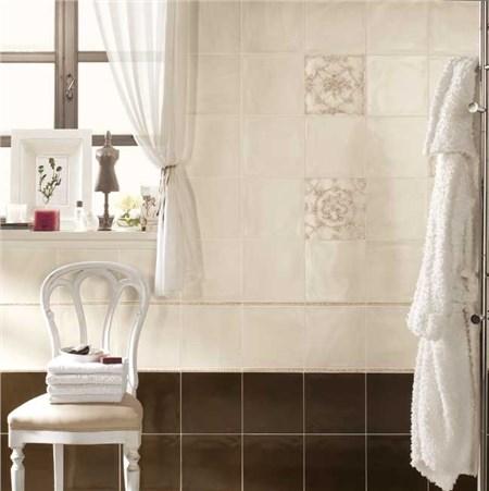 Rivestimenti per interno bagno e cucina Ricordi