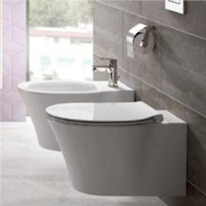 ideal standard sanitari wc