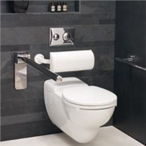 ideal standard sanitari bagno