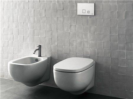 Sanitari bagno boffi - Quanto costano i sanitari del bagno ...