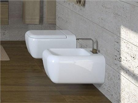 Sanitari sospesi shui - Produttori sanitari da bagno ...