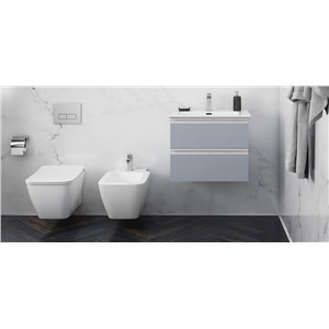 sanitari bagno ideal standard catalogo