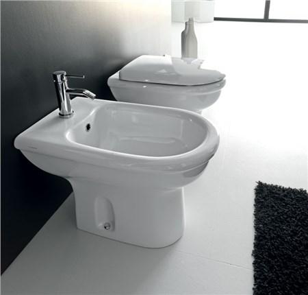 Sanitari bagno pluvia for Sanitari bagno