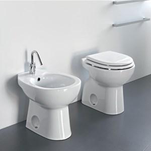 https://www.industrieceramiche.com/public/_resized/sanitari-terra6_300X300_90_C.jpg