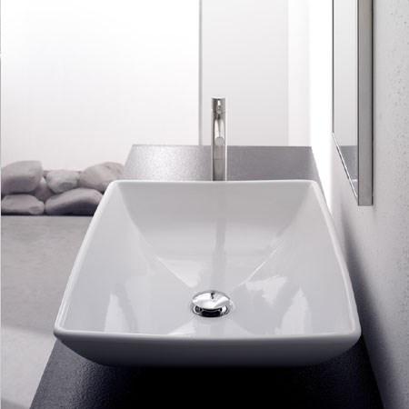 lavabo kylis. Black Bedroom Furniture Sets. Home Design Ideas