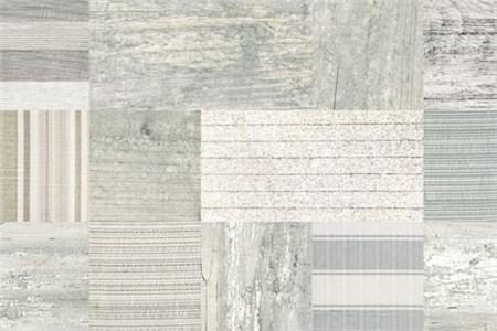 Shabby - Piastrelle bagno texture ...