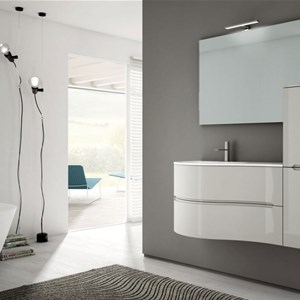 ideagroup bagno