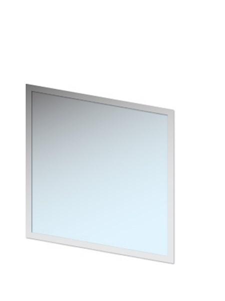 Specchio cornice 40x40 - Specchio ovale ikea ...