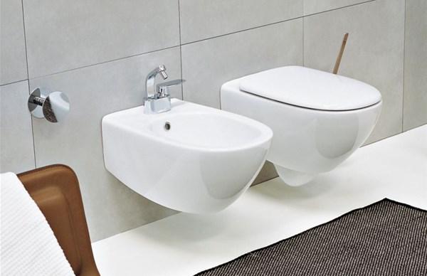 Sanitari bagno - Flaminia sanitari bagno ...
