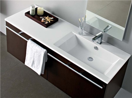 stocco mobili bagno | sweetwaterrescue - Stocco Arredo Bagno Outlet