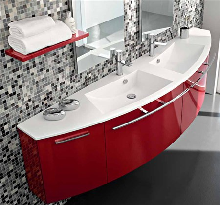 Best Mobili Bagno Stocco Images - Trends Home 2018 - lico.us