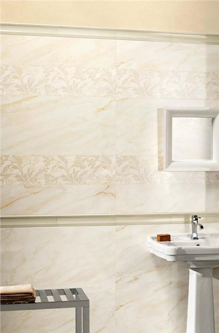 Ceramiche bagno stunning proposte with ceramiche bagno cheap pavimenti bagno mattonelle e - Ceramiche ragno bagno catalogo ...