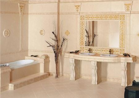 Asciugamano bagno in diversi acquista al miglior prezzo suof