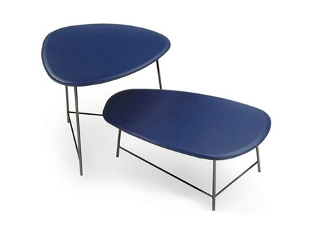 Tavolino comodino sasso - Tavolino comodino ...