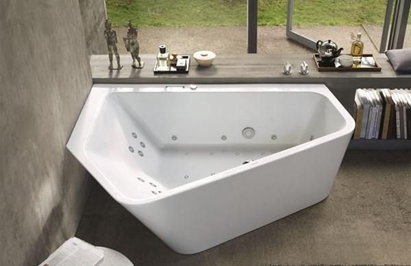 Vasche Da Bagno Angolari Offerte : Inoltre vasca con vetro per bagno e doccia insieme ryogomasuyama