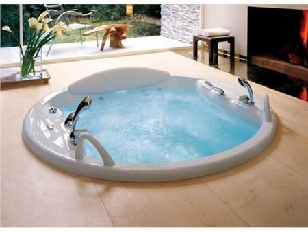 Vasca Da Bagno Due Posti : Vasca da bagno idromassaggio elios posti xh cm
