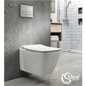 sanitari piccoli ideal standard