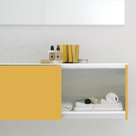 Best Mobile Ante Scorrevoli Images - Home Design Ideas 2017 ...