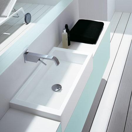 Mobile bagno trenta5 for Mobili bagno 35 cm