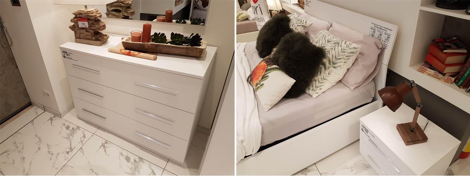camera-da-letto-mondo-convenienza-1.jpg