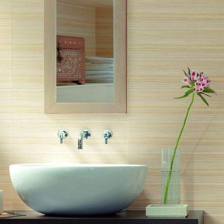 Gres porcellanato 30 5x30 5 velvet beige - Produttori ceramiche bagno ...