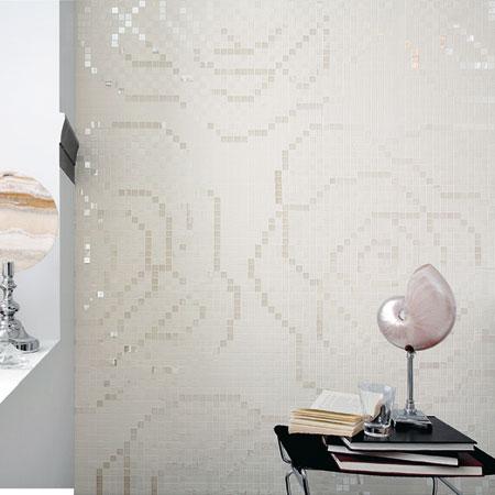 Collezione suite 'classic bianco'