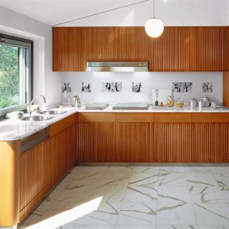 Collezione isabel - Ceramica bardelli cucina ...