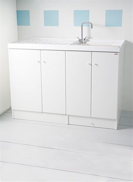 lavatoio eko 6654 dx sx