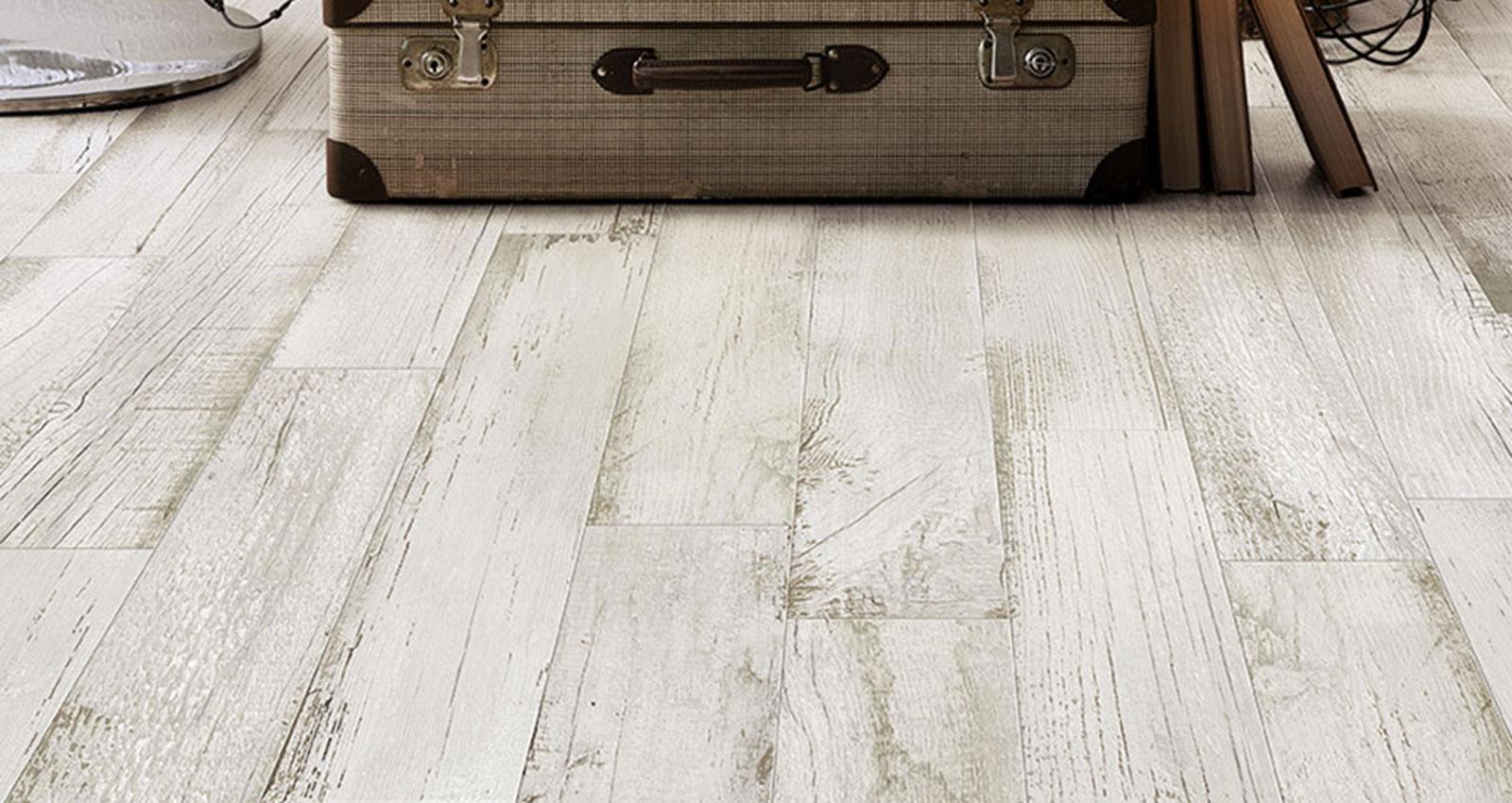 Immagini Gres Porcellanato Effetto Legno gres porcellanato effetto legno bianco